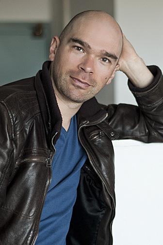 Andreas Laurenz Maier